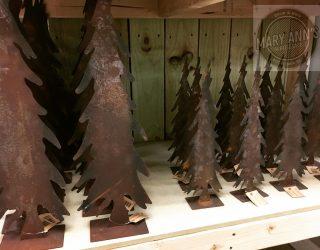 Griffin Home Decor has restocked--Part 1! #maryannswholesale #seasonalhomedecor #christmasdecor #gnomes Not open to the public
