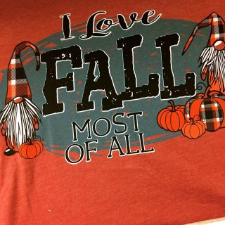 We have Fall T-Shirts and they are awesome! 🍁🍁#maryannswholesale #seasonalwear  #boutiquestyle Not open to the public