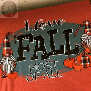We have Fall T-shirts for $7!!! Bella Canvas! Hurry in while we still have them! #maryannswholesale #seasonalwear #boutiquestyle Not open to the public